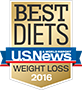 U.S. News - 2015 Best Weight Loss Diets